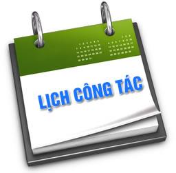 1443584526_4386_1347356539_lichcongtac