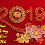 lich-nghi-tet-2019-1548123003